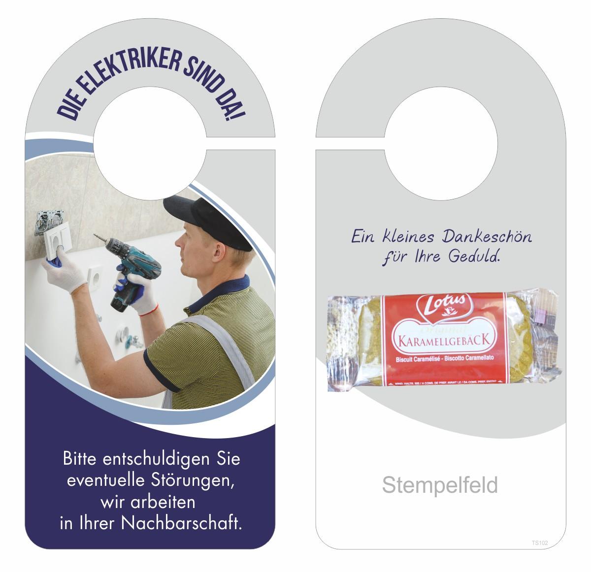 Großzügig Elektriker Drahtgestell Zeitgenössisch - Die Besten ...